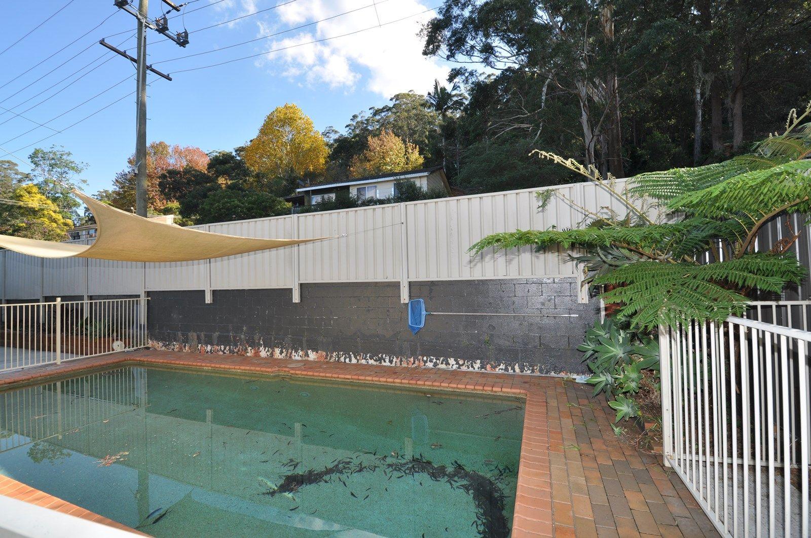 3 Alison Road, Springfield NSW 2250, Image 1