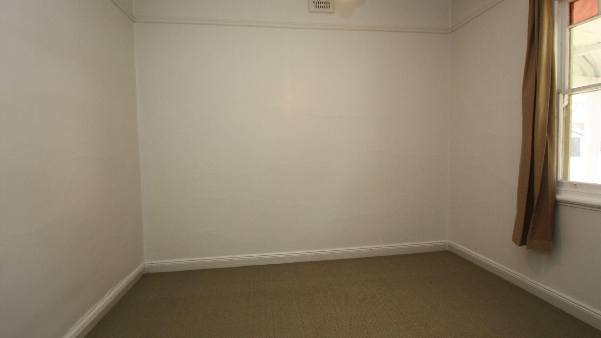 128 Tarcutta Street, Wagga Wagga NSW 2650, Image 1