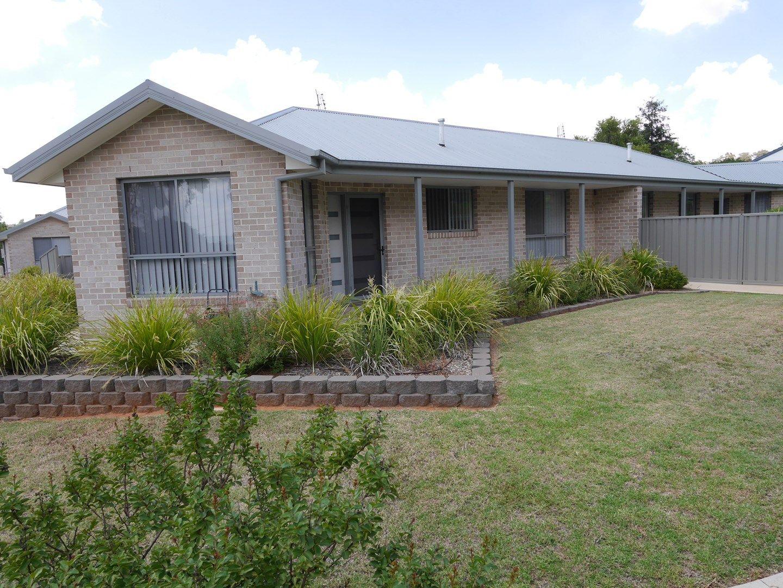 Unit 6/1 Kibbler Street, Cowra NSW 2794, Image 0
