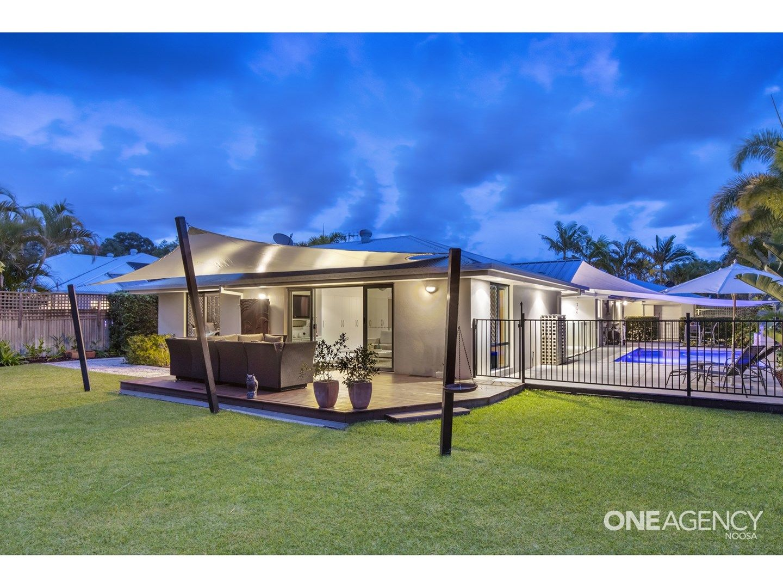 9 Cove Court, Noosaville QLD 4566, Image 0