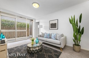 Picture of 3/9 Daniell Crescent, Caulfield VIC 3162