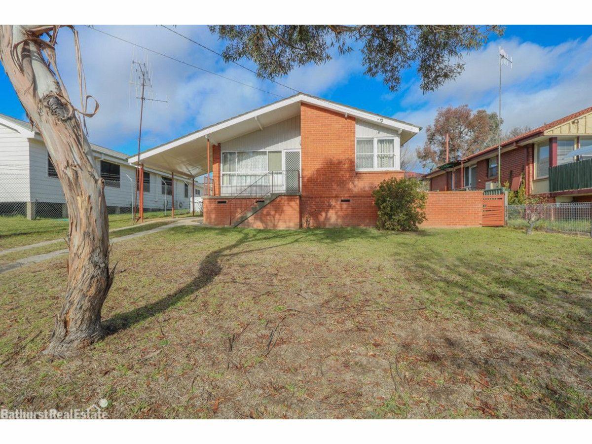 2 Lloyds Road, South Bathurst NSW 2795, Image 0