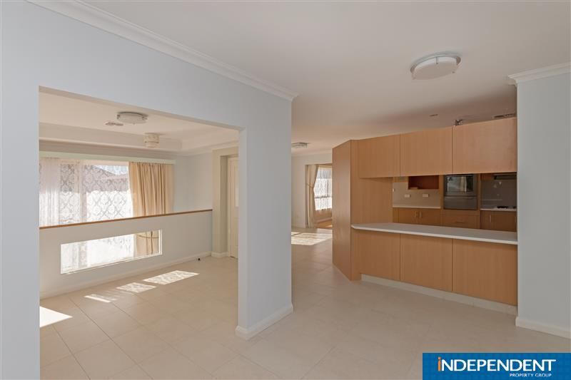 109A Overall AVENUE, Casey ACT 2913, Image 2