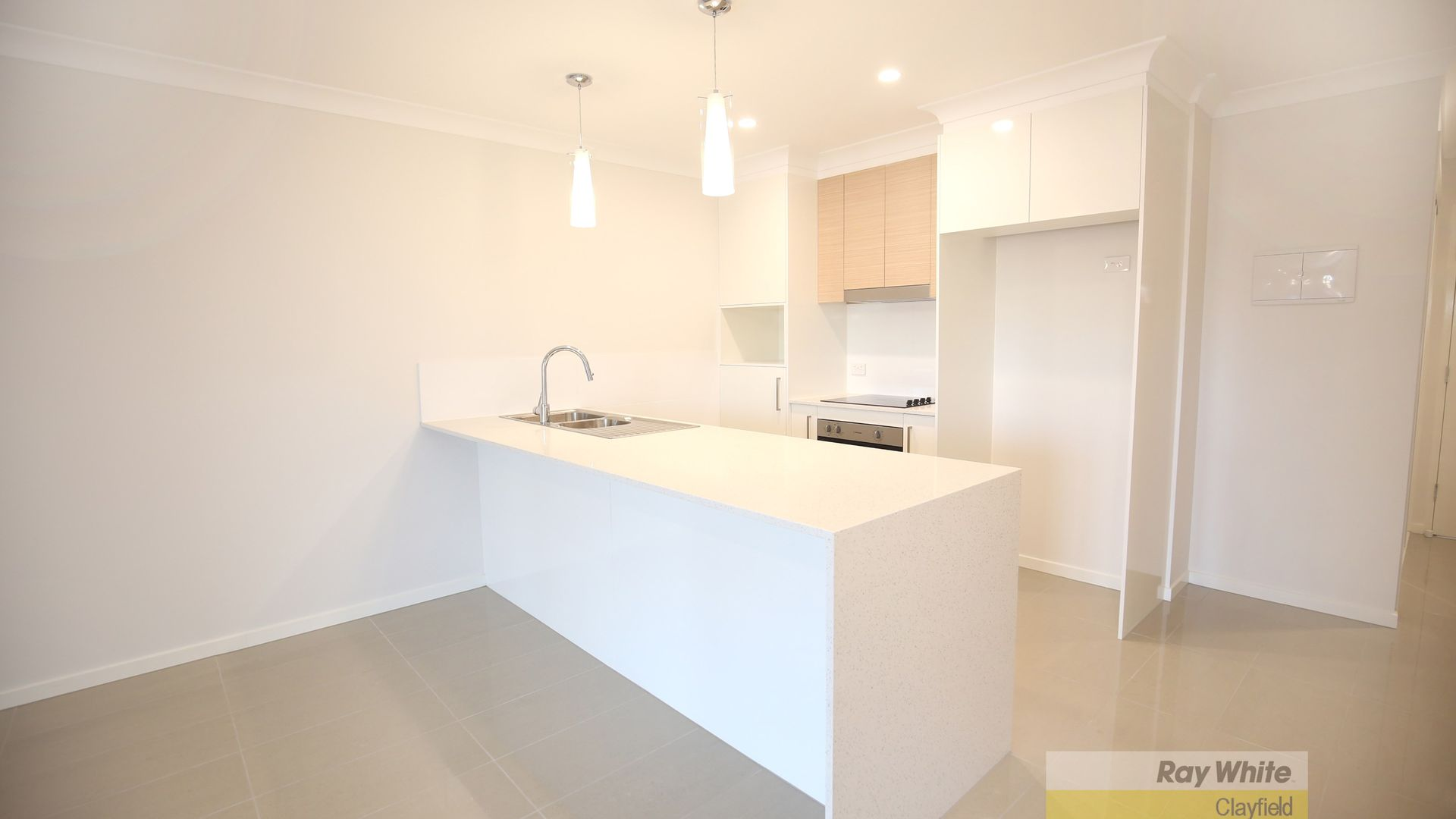 8/34 Hows Road, Nundah QLD 4012, Image 2
