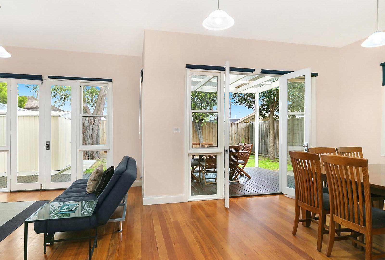 32 Crofton Street, Geelong West VIC 3218, Image 2