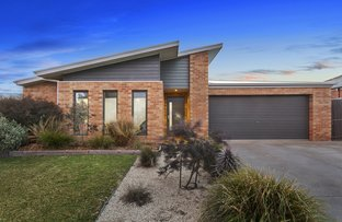 Picture of 19 Dalkeith Crescent, Ocean Grove VIC 3226