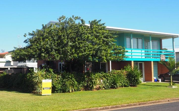 54 Victory Street, Maryborough QLD 4650, Image 0