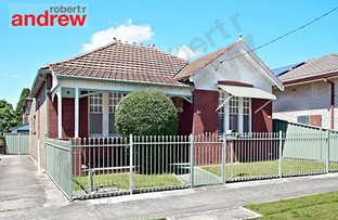 Picture of 22 Browning Street, Campsie NSW 2194
