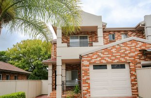 Picture of 45a Legge Street, Roselands NSW 2196