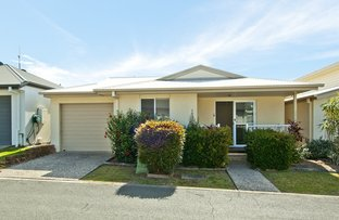 Picture of 102/272 Fryar Road, Eagleby QLD 4207