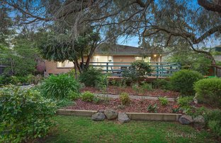 Picture of 14 Halidon Close, St Helena VIC 3088