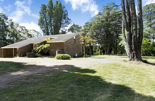 Picture of 2 Church Street, Burrawang NSW 2577