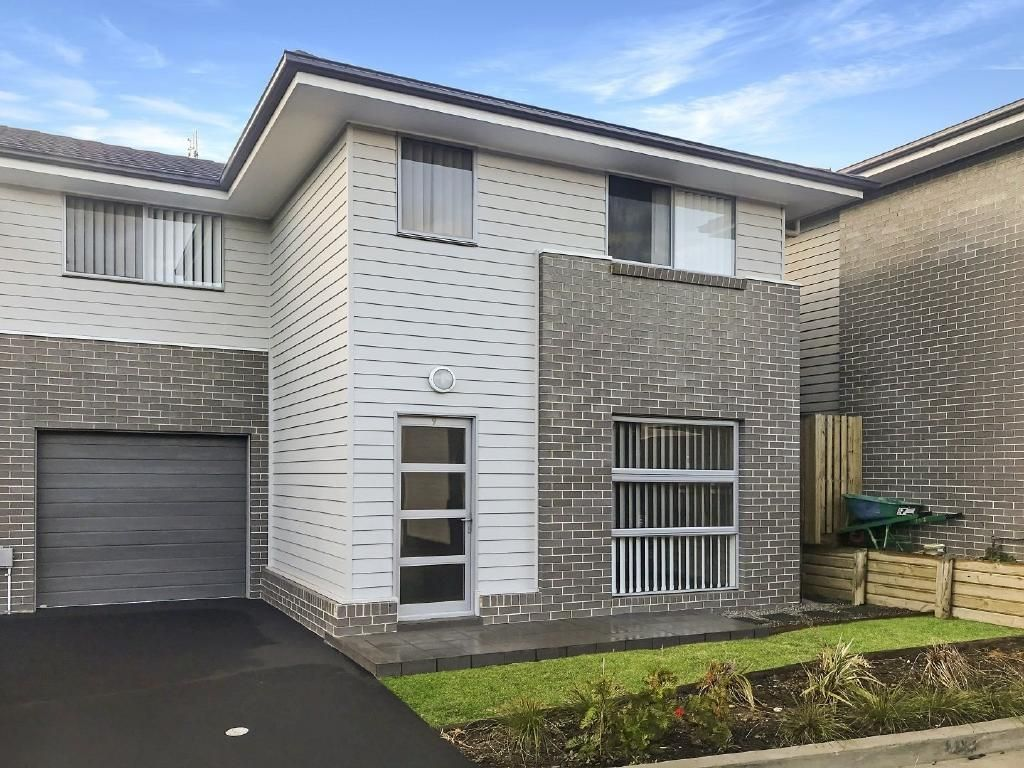 9/1 Wood Street, Bonnells Bay NSW 2264