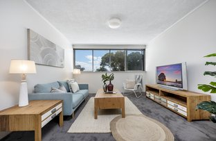 Picture of 7/40A Cromwell Street, Croydon Park NSW 2133