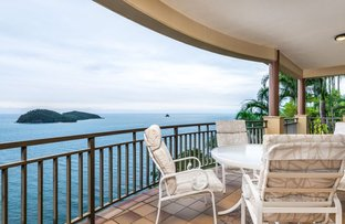 Picture of 2/17 COLONEL CUMMINGS DRIVE, Palm Cove QLD 4879
