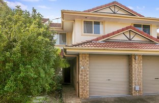 Picture of 68/17 Marlow Street, Woodridge QLD 4114