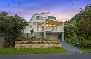 Picture of 13 Coreen Drive, Wamberal NSW 2260