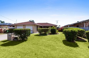 Picture of 84 Wavell Avenue, Golden Beach QLD 4551