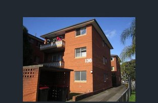 Picture of 11/136 Lansdowne Street, Canley Vale NSW 2166