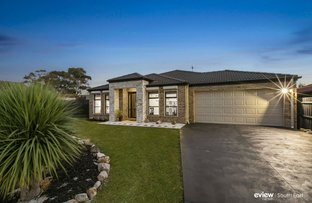 Picture of 10 Lennon Court, Narre Warren South VIC 3805