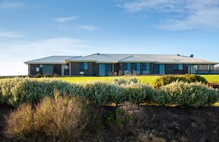 Picture of 2002 Glenelg River Road, Wye SA 5291