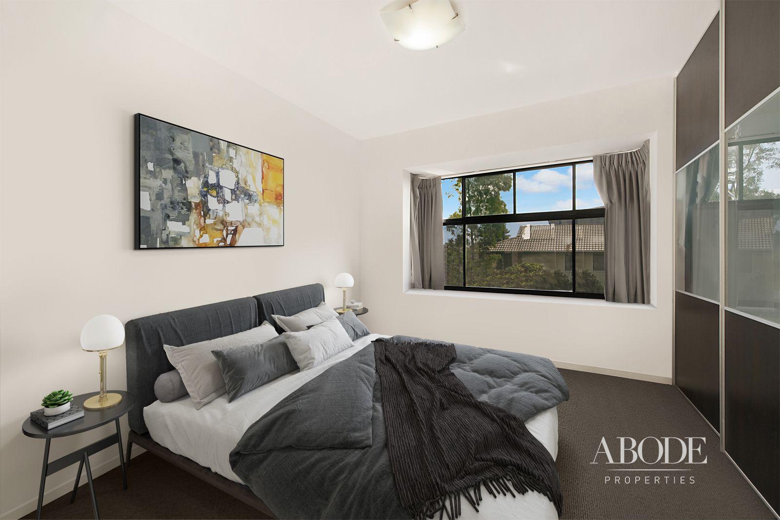 1/4-6 Duffield Road, Margate QLD 4019, Image 2