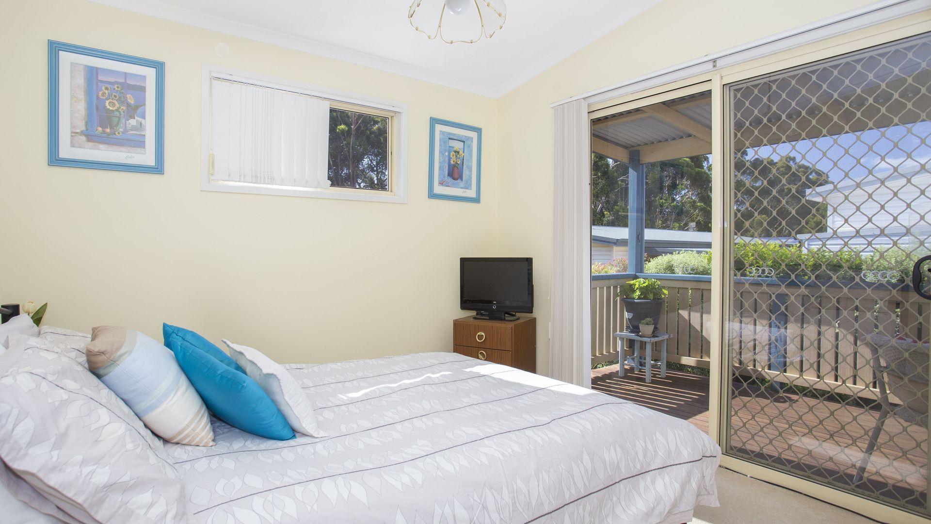 71/1 Camden Street, Ulladulla NSW 2539, Image 2