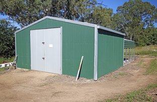 Picture of 2 Orton st, Mundubbera QLD 4626