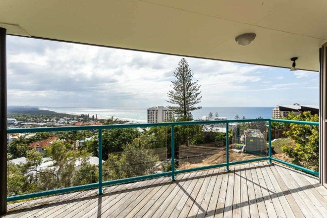 Picture of 20 Pacific Heights Court, COOLUM BEACH QLD 4573
