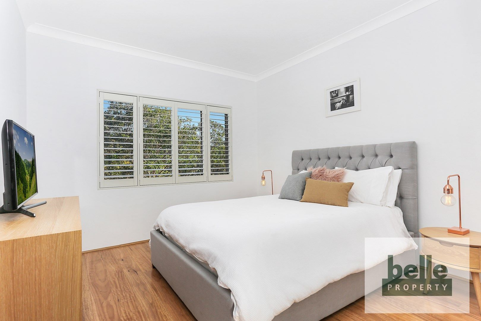 5/37 Abbotsford Road, Homebush NSW 2140, Image 1