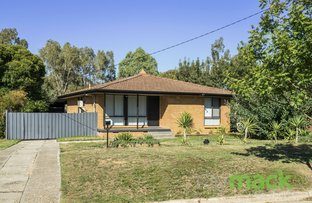 Picture of 585 Kurnell  Street, North Albury NSW 2640