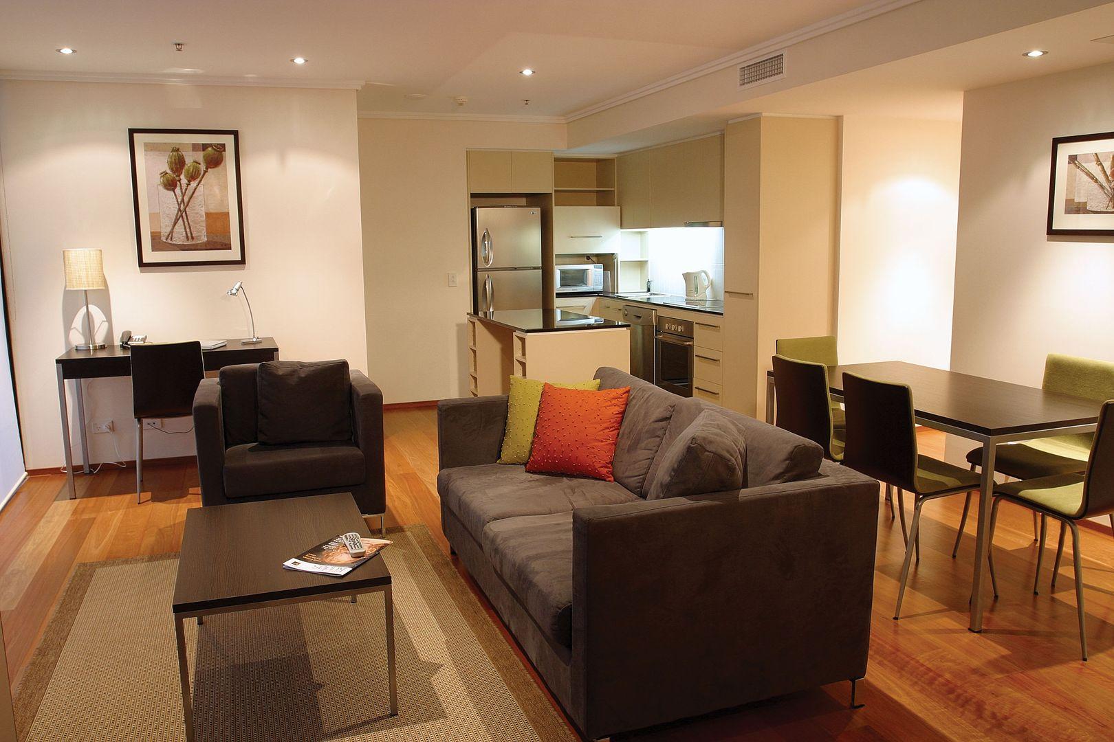 SE/120 Mary Street, Brisbane City QLD 4000, Image 1
