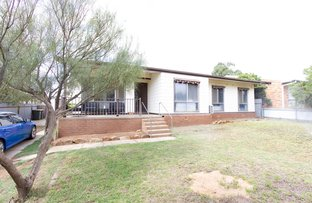 Picture of 62 Boundary Road, Narrandera NSW 2700