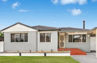 Picture of 62 Ridgeway Crescent, Quakers Hill NSW 2763