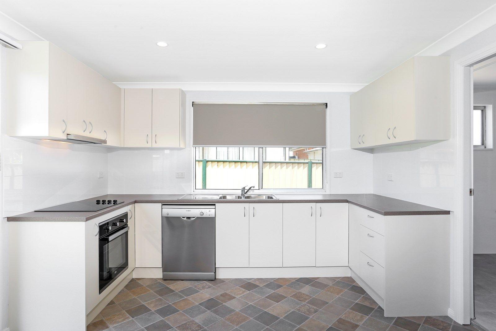 33A Blue Hills Crescent, Blacktown NSW 2148, Image 1