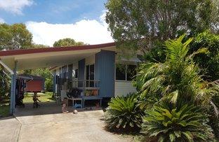 21 Maye, Cooktown QLD 4895