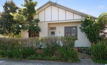 15 Swan Street, Cooks Hill NSW 2300, Image 0