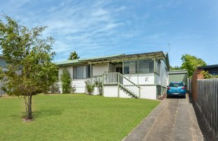 Picture of 15 Balmoral Street, Portland VIC 3305