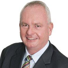 Don Asplin, Sales representative