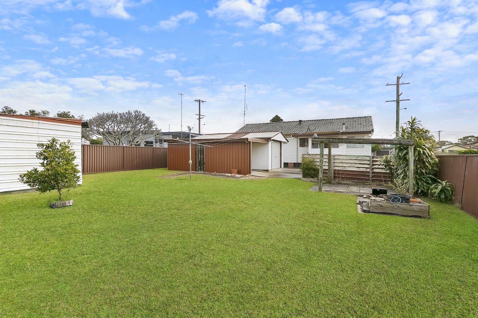 45 Fravent Street, Toukley NSW 2263, Image 0