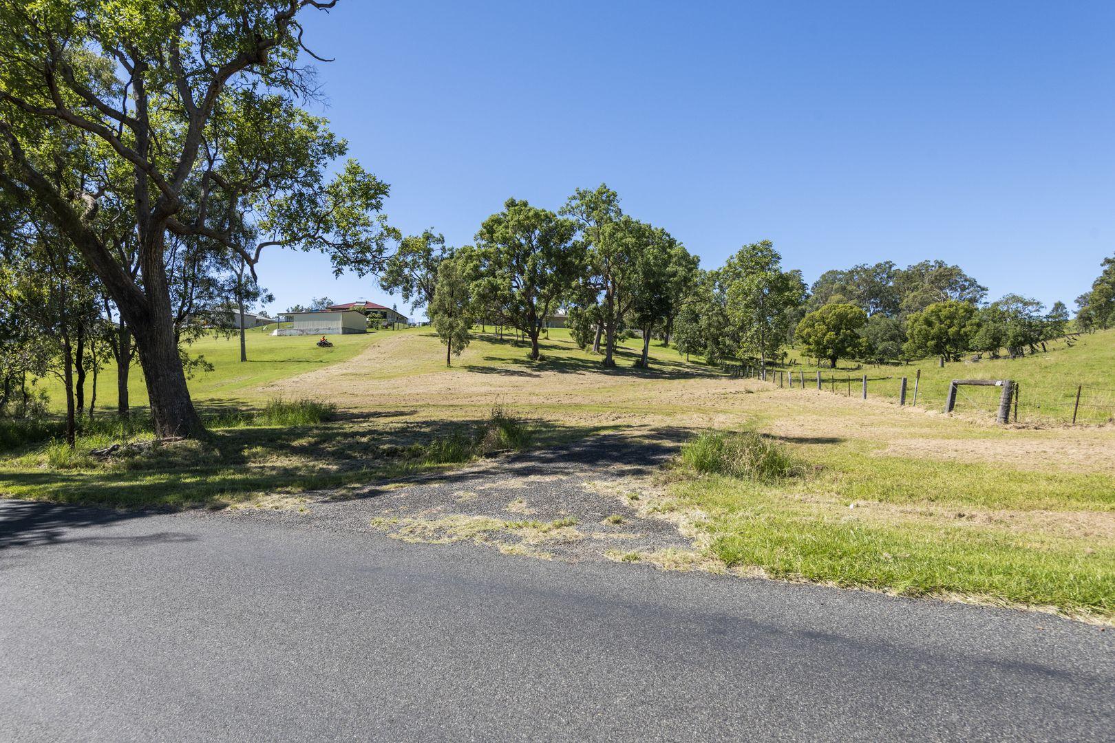 535 Rushforth Road, South Grafton NSW 2460, Image 0