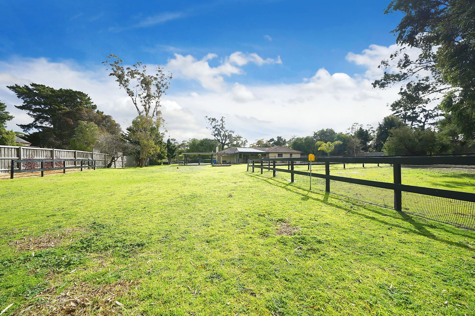 28 Pearcedale Road, Pearcedale VIC 3912, Image 0