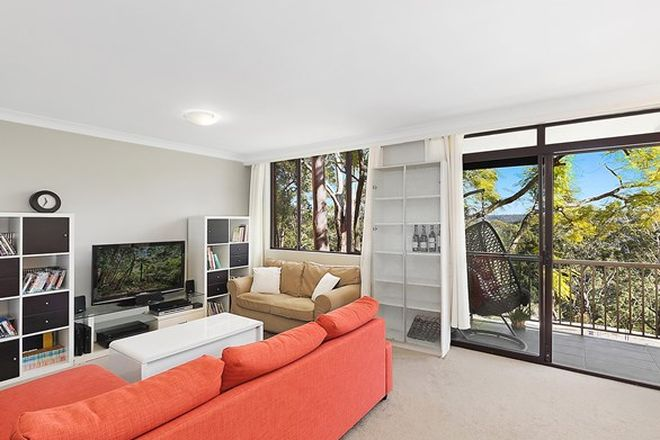 Picture of 13/215-217 Peats Ferry Road, HORNSBY NSW 2077