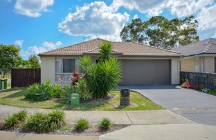 Picture of 37 Kinglake Ave, Springfield Lakes QLD 4300