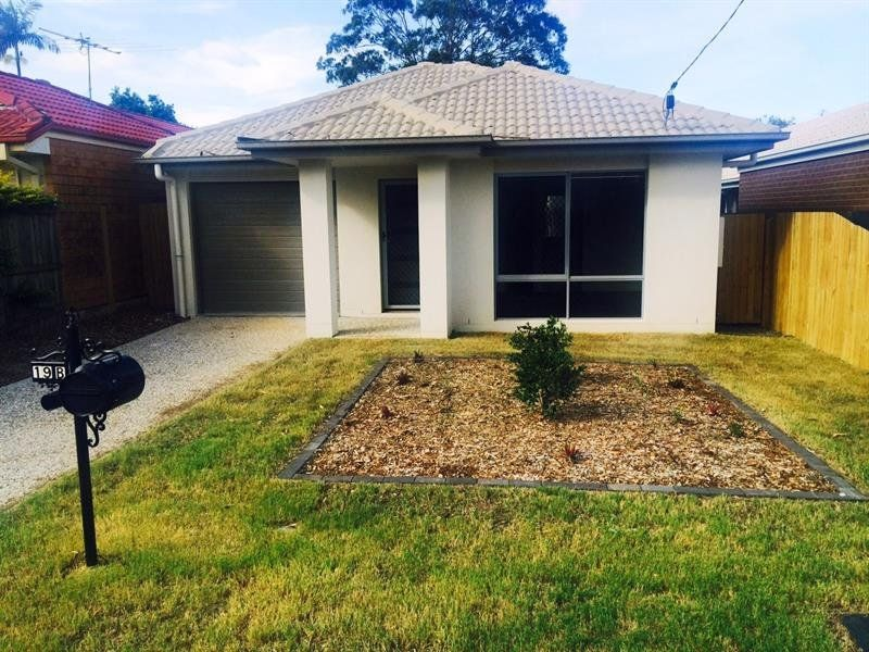 19A Taylor Street, Virginia QLD 4014, Image 0