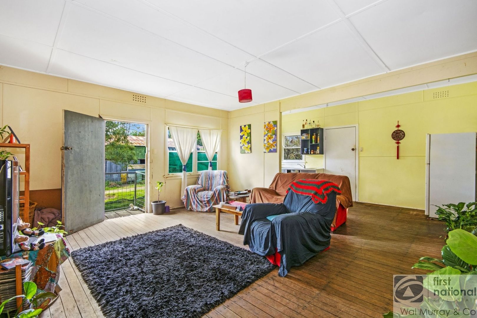 5 Hutley Place, East Lismore NSW 2480, Image 1
