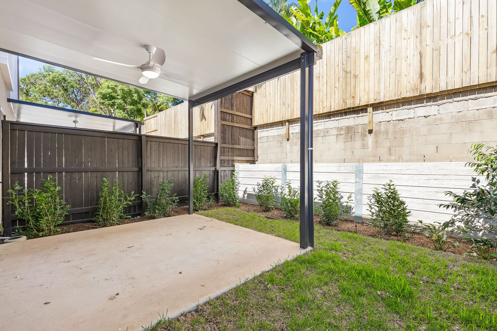 83/164 Government Rd, Richlands QLD 4077, Image 1