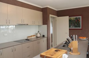 Picture of 376 Spring Plains Road, Heathcote VIC 3523