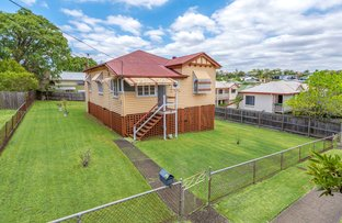 Picture of 70 Newdegate St, Greenslopes QLD 4120