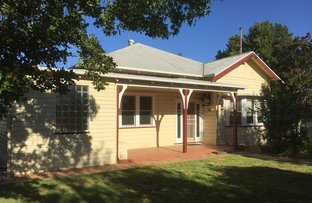 Picture of 246 Pine, Hay NSW 2711